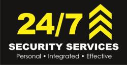 DDL Security Services (Pty) Ltd t/a 24/7 Security