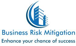 Business Risk Mitigation (Pty) Ltd