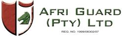 Afri Guard (Pty) Ltd