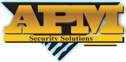 APM Security Services CC