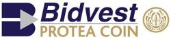 Bidvest Protea Coin (Pty) Ltd