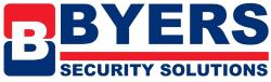 Byers Security Solutions (Pty) Ltd