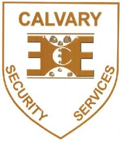 Calvary Enterprise