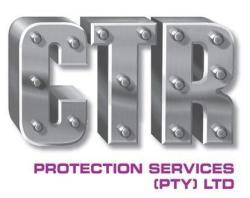 CTR Protection Services (Pty) Ltd