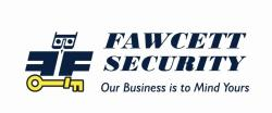 Fawcett Security Operations (Pvt) LTD