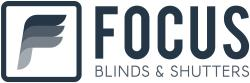 Focus Blinds and Shutters Pty Ltd