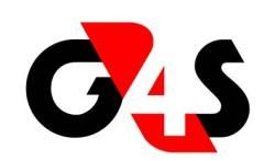 G4S Secure Solutions (SA) (Pty) Ltd