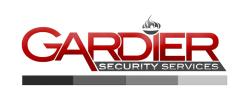 Gardier Security Services (Pty) Ltd