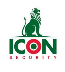 Icon Security Services Group (Pty) Ltd