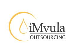 iMvula Outsourcing (Pty) Ltd