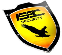 ISEC Security (Pty) Ltd
