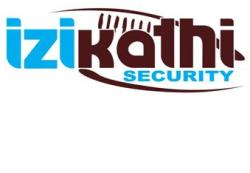 Izikhati Security (Pty) Ltd
