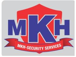 Moftec Solutions CC t/a MKH Security Services