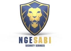 Ngesabi Security Services (Pty) Ltd