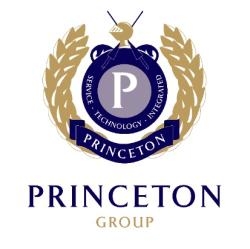 Princeton Protection Services (Pty) Ltd