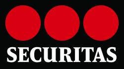 Securitas SA (Pty) Ltd