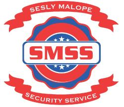 Sesly Malope Security Service (Pty) Ltd