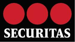 Securitas Specialised Services (Pty) Ltd