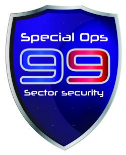 Special Ops 99 (Pty) Ltd