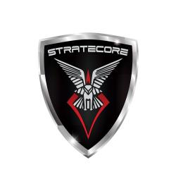 Stratecore Security (Pty) Ltd