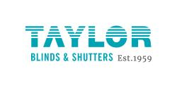 TRELLIDOR INNOVATIONS (PTY) LTD T/A Taylor Blinds & Shutters