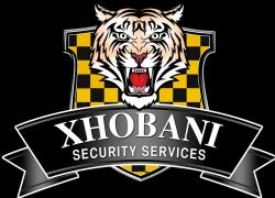 Xhobani Security Catering and Distribution Agency CC