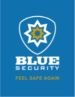 Blue Light Monitoring & Armed Response (Pty) Ltd t/a Blue Security