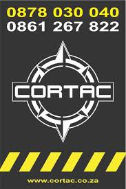 Cortac Projects (Pty) Ltd