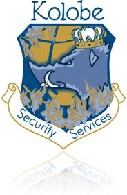 Kolobe Security Services CC