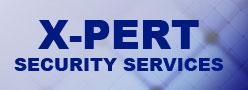 XS Security Holdings (Pty) Ltd t/a X-Pert Security