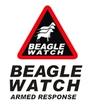 Beagle Watch Armed Response (Pty) Ltd
