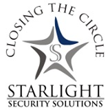 Starlight Trust t/a Starlight Security Solutions