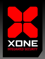 Xone Control Room Management (Pty) Ltd
