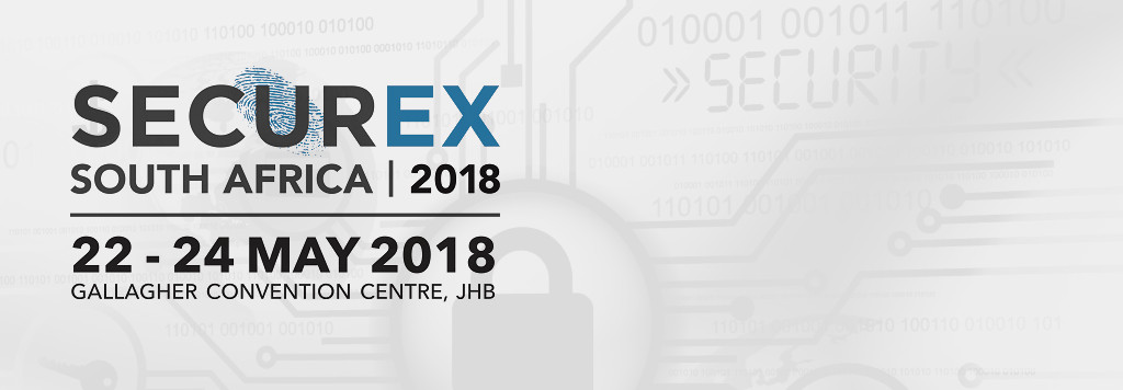 Securex 2018