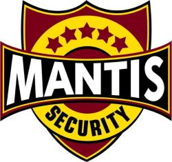 Mantis Risk Solutions (Pty) LTD T/A Mantis Security