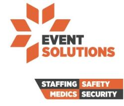 All In One Event Solutions (Pty) Ltd T/A Eventsolutions /Eventsafe