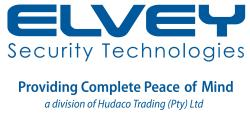 Elvey Security Technologies Limited