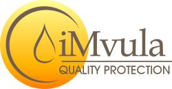 iMvula Quality Protection (Africa) Pty Ltd