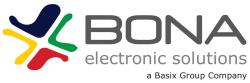 Bona Electronic Solutions (Pty) Ltd