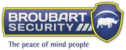 Broubart Umkhombe Security Group