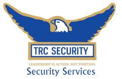 Tactical Risk Control (Pty) Ltd