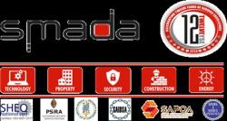 Smada Security Services (Pty) Ltd