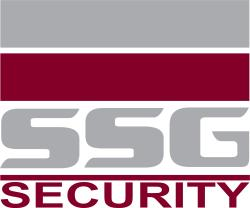 SSG Security Solutions (Pty) Ltd