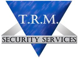 TRM Security Services (Pty) Ltd
